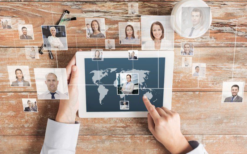 Talento de exportación, ¿cómo puedo ser empleable para empresas del extranjero?