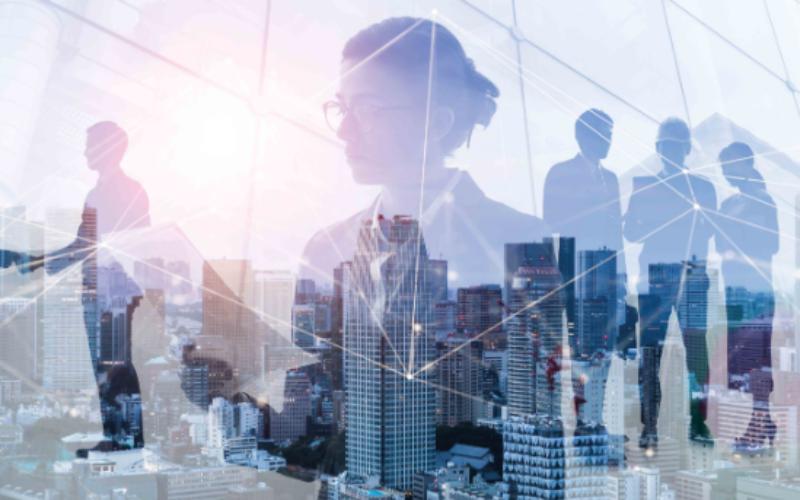 El Covid-19 lleva a las empresas a priorizar puestos ejecutivos más operativos y digitales